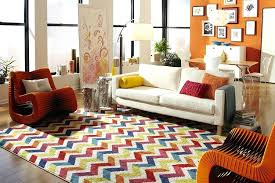 colorful rugs for playroom chevron rug bright chevron rug target chevron rug fun chevron print fun colorful rugs