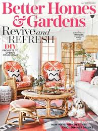 better homes and gardens subscription. Interesting Subscription Free Better Homes And Gardens Magazine Subscription Inside And