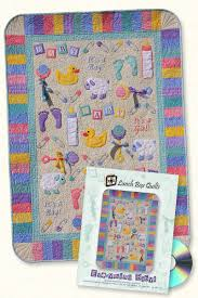 Lunch Box Quilts | Everything Baby! Emb (Product Shipped with CD) & Everything Baby! Emb (Product Shipped with CD) Adamdwight.com