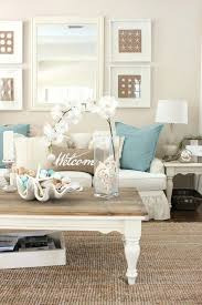white indoor sunroom furniture. Sunroom Furniture Indoor Full Size Of Wicker Near Me Target Real White