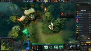 dota 2 is born again with its reborn update pcgamesn