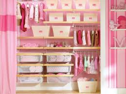 kids small closet ideas room storage large toy boideas closet ideas for kids39 ideas