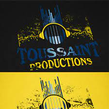Explore all types of marching band music which have been arranged by grade level. Toussaint Productions Create A Modern Music Logo And Website To Inspire Music You Can Feel Showcasing My Music Talent Internet Logo Music Logo Modern Music