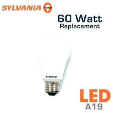 type of lighting. Type B Light Bulb Watt A Of Lighting
