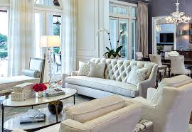 Furniture Stores Jupiter Fl U4
