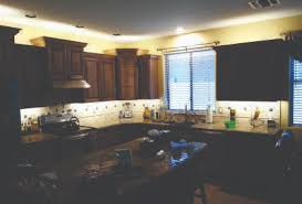 low voltage cabinet lighting. led kitchen cabinets lighting phoenix 3 0f 9 low voltage cabinet i