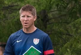 Tampa Bay United Names Technical Development Director for Boys Soccer  Program | Tampa Bay Reporter