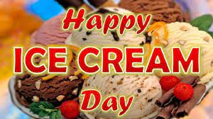 National Ice Cream Day In Toronto: Here ...