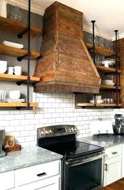 custom vent hoods. Custom Vent Hoods Wood Range Kitchen Hood Designs And Ideas Design For Small Bathrooms Uk C . Framing A O