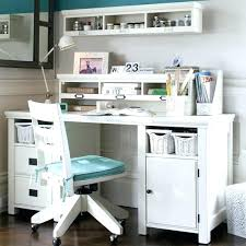 white teen furniture. White Teen Desk Desks For Bedrooms Chic Teenagers Home Design Software Cool Furniture Fairs 2018 A