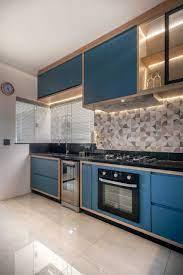 As diferenças entre as peças são mínimas. Um Simples Revestimento Pode Mudar Tudo Na Decoracao Da Cozinha Arquitetura Campo Grande News
