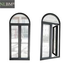 casement sliding awning window with