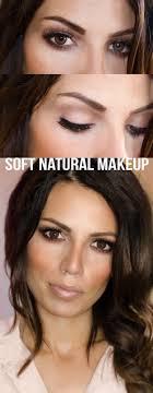 31 makeup