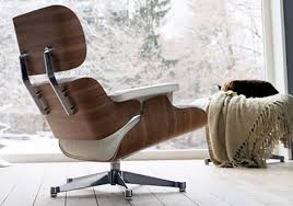 luxury lounge chairs. Luxury Lounge Chair Design By Charles Eames And Ray Chairs N