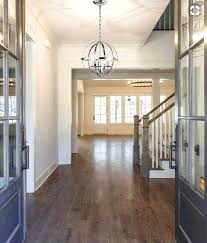 entry way lighting fabulous foyer chandelier ideas for entryway lighting ideas at living room also entryway entry way lighting
