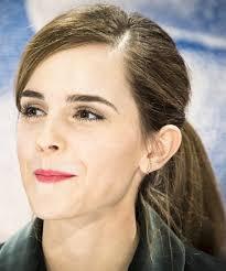 Emma Watson Hair Style emma watsons hair history 7474 by wearticles.com