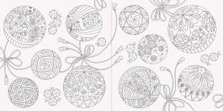 和の花暦と花もよう ぬり絵ブック 石村 和代 本 通販 Amazon