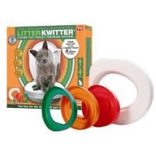 «<b>Litter Kwitter</b>» - купить по ВЫГОДНОЙ цене