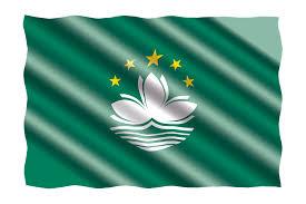 「macau flag」の画像検索結果