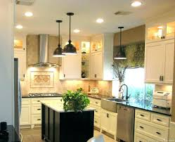 over the sink kitchen window treatments kitchen window treatments over sink window treatment for kitchen window