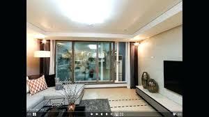 Free Room Design App Room Designer App Room Design App Free ...