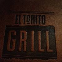 photo taken at el torito grill by beyza e on 11 9 2016