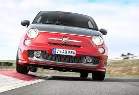 2015 fiat 500 abarth. 2015 fiat 500 abarth 595 price and features for australia photo