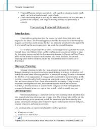 My Perfect Resume - Free Letter Templates Online - Jagsa.us