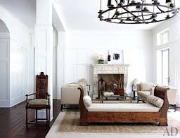 medium size of living room ideas grey meaning in chinese design what people really think of