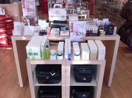 the cosmetic outlet twitter