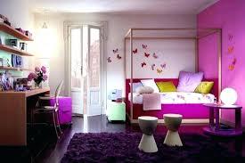 Bedroom Designs For Teenage Girl Amazing Purple Room Decor Diy Room Mesmerizing Teenage Girl Bedroom Designs