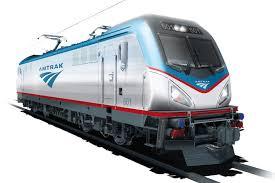 amtrak train drawing. Perfect Amtrak For Amtrak Train Drawing W
