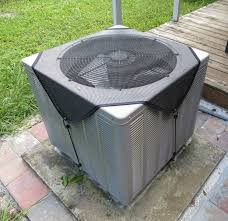 air conditioning covers. the cover air conditioning covers c