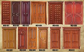 old wood entry doors for sale. old antique indian exterior front solid wood door for home entry doors sale