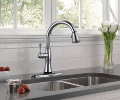 modern hansgrohe talis m pull down kitchen faucet also hans grohe faucets cento costco