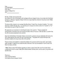 Service Offer Letter Template Legal Thaimail Co