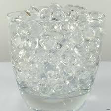 Decorative Vase Filler Balls Pearl Vase Filler Gif V 100h Vases Decorative Balls Loose 78