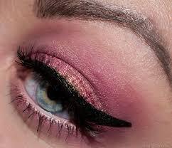 huda beauty rose gold palette huda beauty rose gold rose gold eyeshadow rose