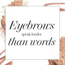 Beauty And Quotes Best Of 24 Beauty Quotes Hair And Makeup Junkies Live By Glamour