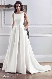 Best 25 Classic Wedding Dress Ideas On Pinterest Delicate
