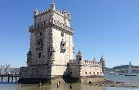 LISBON Portugal TOURISM Guide - 2021 Trip Planner and Travel Advice