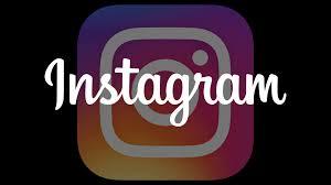 Instagram Wallpaper, HD Backgrounds ...