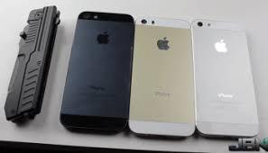 iphone 7 jet black vs matte black. gold iphone 5s vs. 5 scratch test iphone 7 jet black vs matte