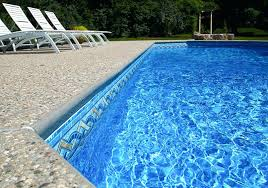 cantilever pool cantilever coping cantilever pool forms cantilever pool