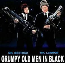 watch grumpy old men online grumpy old men 1993 director grumpy old men in black walter matthau and jack lemmon funny picture combining 2