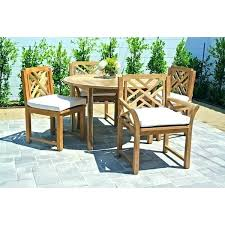 replacement glass table top for patio furniture round table top replacement glass coffee hampton bay patio