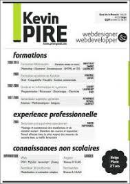 resume template free 6 microsoft word doc professional job resume and cv templates in professional how to make a resume format on microsoft word