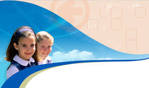 Children Education Backgrounds For Powerpoint Education
