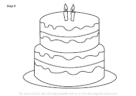 Kids Coloring Pages Printable Free Printable Coloring Pages Birthday