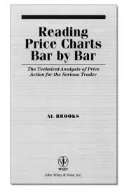 Reading Price Charts Reading Price Charts Bar By Bar Pages 1 50 Text Version